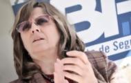"""Portal 180 - Certificaciones por enfermedad: entre el derecho y el """"berenjenal"""""""