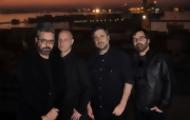 Portal 180 - La Trampa agotó cinco shows en el Teatro de Verano