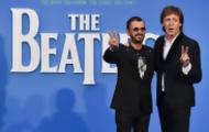 """Portal 180 - Paul McCartney """"emocionado"""" en estreno del documental sobre los Beatles"""