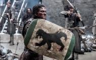 Portal 180 - Game of Thrones y el auge de la violencia en la televisión