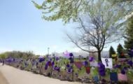 Portal 180 - El museo dedicado a Prince abre en sus legendarios estudios en EEUU