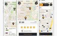 Portal 180 - Qué es Cabify, el competidor de Uber que llega a Uruguay