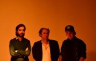 Portal 180 - El Astillero, la grandilocuencia simple de las canciones