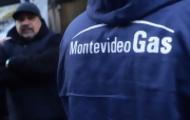 """Portal 180 - Trabajadores del gas esperan que la Justicia se posicione """"del lado del interés nacional"""""""