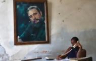 Portal 180 - Así serán los funerales de Fidel Castro
