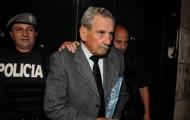 """Portal 180 - Serpaj denuncia """"sempiterna impunidad"""" en juicios contra militares"""