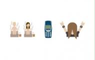 Portal 180 - Oferta de empleo: se busca traductor de emojis