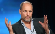 Portal 180 - Woody Harrelson se une a elenco de Star Wars