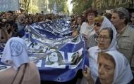Portal 180 - Corte argentina benefició a agente de dictadura y Abuelas rechazan el fallo