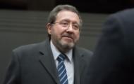 """Portal 180 - Un """"digno final"""" al conflicto salarial más largo del Poder Judicial"""