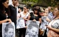 Portal 180 - INAU: la custodia de los hijos de la bailarina asesinada