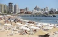 Portal 180 - Cifra récord: en dos meses llegaron más de un millón de turistas a Uruguay