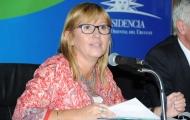 Portal 180 - Baja en embarazo adolescente representa un 42% del descenso en natalidad