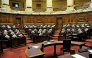 Portal 180 - Cantidad de diputadas coloca a Uruguay en el puesto 93 del mundo