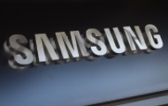 Portal 180 - El Samsung Galaxy S8 tendrá asistente de voz