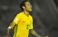 Portal 180 - El karma de Uruguay se llama Brasil