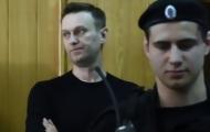 Portal 180 - Navalny, el opositor que desafía el poder absoluto de Putin