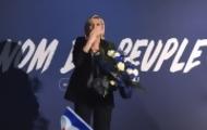 Portal 180 - En Francia imaginan qué pasaría ante una sorpresiva victoria de Le Pen