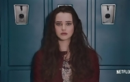 "Portal 180 - 13 Reasons Why: entre la apología al suicidio y ""salvar vidas"""