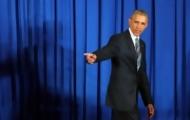 Portal 180 - Obama anunció su apoyo a Macron