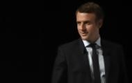 Portal 180 - Macron, el joven que llegó, vio y venció