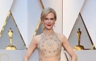 Portal 180 - Nicole Kidman, de Hollywood al cine independiente en Cannes