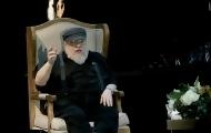 Portal 180 - Cinco spin-offs en curso basados en Game of Thrones