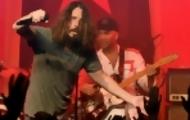 Portal 180 - El ícono del rock grunge Chris Cornell muere a los 52 años