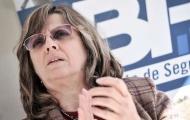"""Portal 180 - En Uruguay no hay """"abuso"""" de los subsidios por enfermedad"""