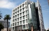 Portal 180 - Publican decreto que crea la Secretaría Nacional de Ciencia y Tecnología