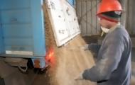 Portal 180 - Este año puede tener exportaciones récord de soja