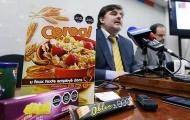 """Portal 180 - Chile: """"la industria cambió 1.500 productos por la ley de alimentación"""""""