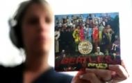 Portal 180 - Liverpool celebra los 50 años del Sgt.Pepper de los Beatles