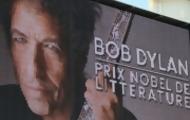 Portal 180 - Bob Dylan envió discurso de aceptación del Nobel y recibirá premio en efectivo