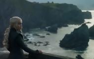 Portal 180 - Nuevo adelanto de Game of Thrones