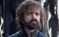 Portal 180 - Tyrion Lannister es el personaje más importante de Game of Thrones, según estadísticas