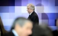 Portal 180 - Vázquez anunció fideicomiso para regreso de cincuentones al BPS