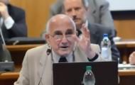 Portal 180 - Markarián: no se votó suspensión de PPP para el Hospital de Clínicas