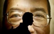 Portal 180 - Fallece a los 61 años el disidente chino Liu Xiaobo