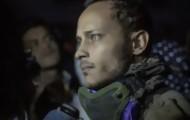Portal 180 - Venezuela: reapareció el piloto acusado de terrorismo