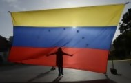 Portal 180 - Oposición votará en plebiscito simbólico como ofensiva final contra Maduro