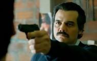 """Portal 180 - Gracias a las series """"el sueño de los jóvenes es ser narcotraficantes"""", dice el hijo de Escobar"""