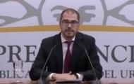 Portal 180 - Gobierno envió proyecto de ley por cincuentones