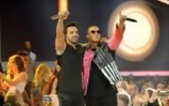 Portal 180 - Luis Fonsi y Daddy Yankee condenan la versión de Despacito que hizo Maduro