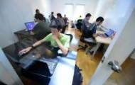 Portal 180 - Un ingeniero de Google defiende la dominación masculina en Silicon Valley