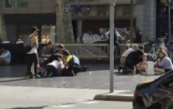 Portal 180 - Lo que se sabe de los atentados en Barcelona y Cambrils
