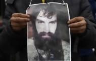 Portal 180 - La pregunta que se hizo viral en la región: ¿dónde está Santiago Maldonado?