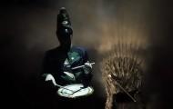 Portal 180 - El Ejército hizo su versión del tema de Game of Thrones