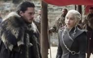 Portal 180 - Última temporada de Game of Thrones comenzará a rodarse en octubre