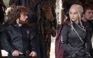 Portal 180 - Game of Thrones batió su propio récord de espectadores